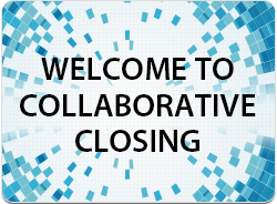 mortgage-collaborative-closing